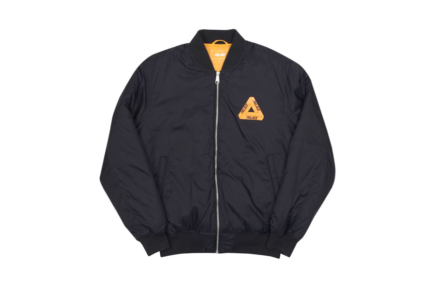 palace-skateboards-internationale-collection-03