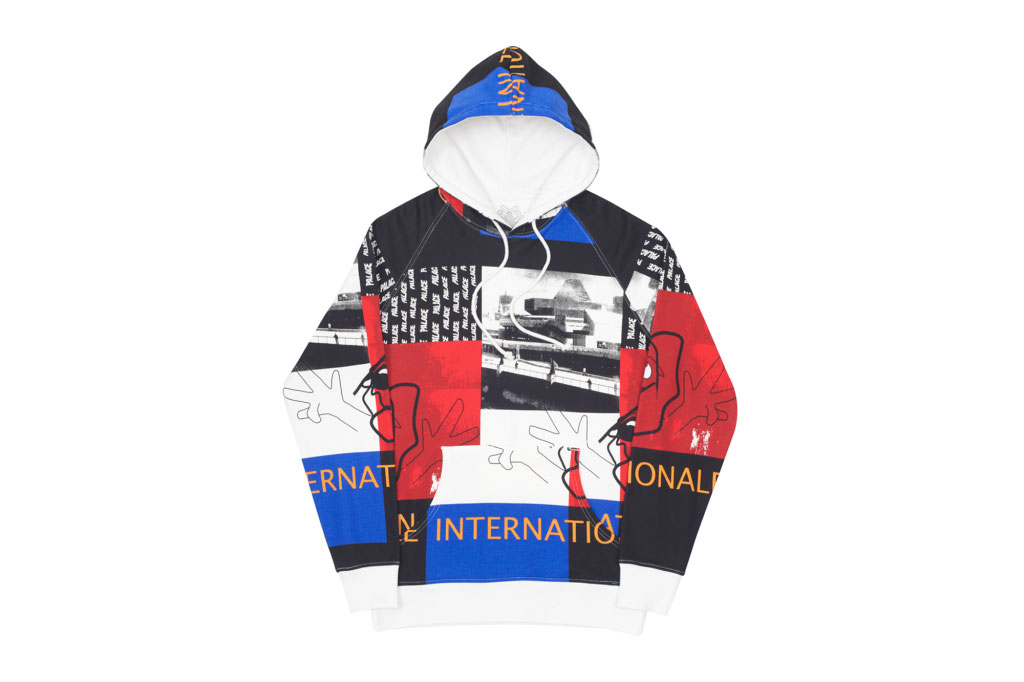 palace-skateboards-internationale-collection-04