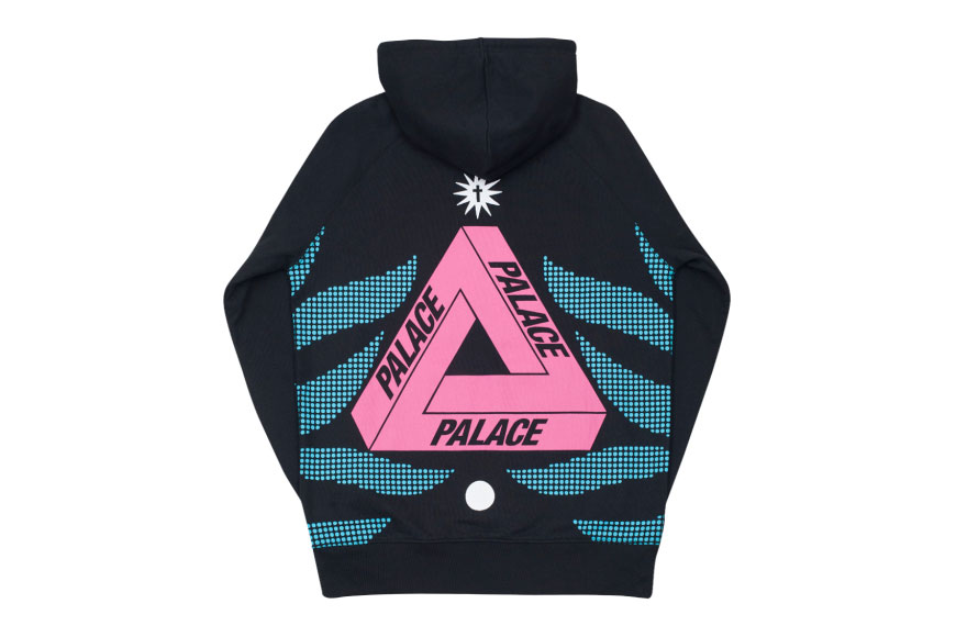 palace-skateboards-internationale-collection-05