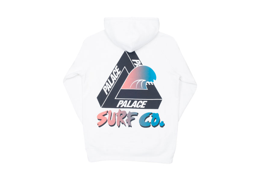 palace-skateboards-internationale-collection-07