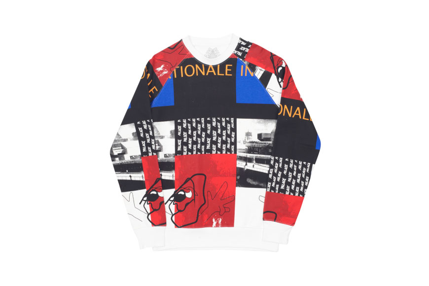 palace-skateboards-internationale-collection-08