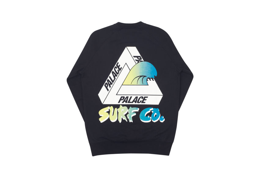 palace-skateboards-internationale-collection-10