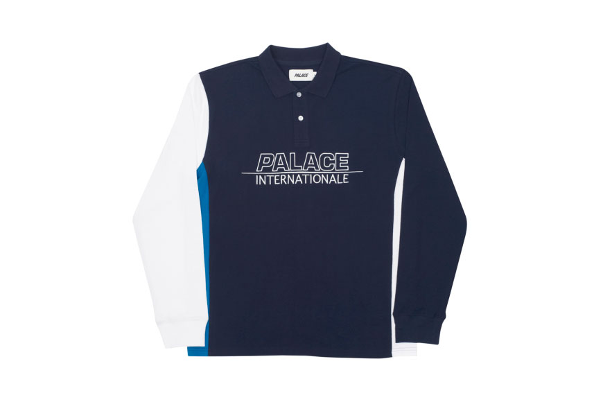 palace-skateboards-internationale-collection-11