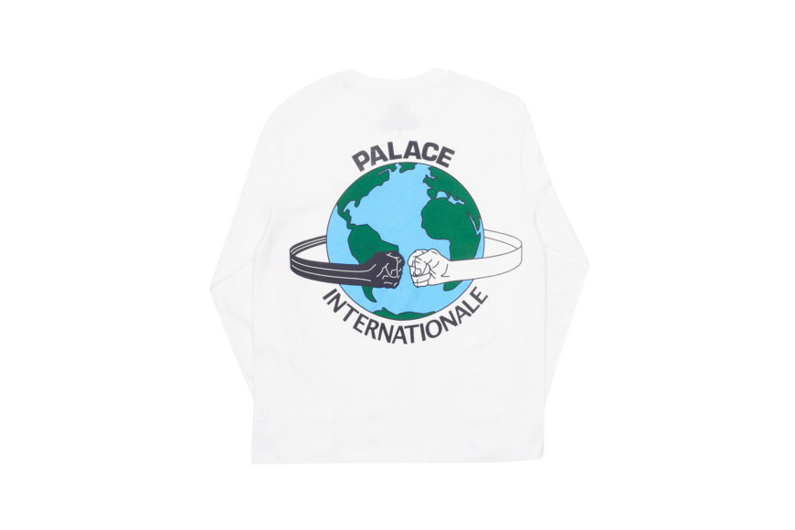 palace-skateboards-internationale-collection-14