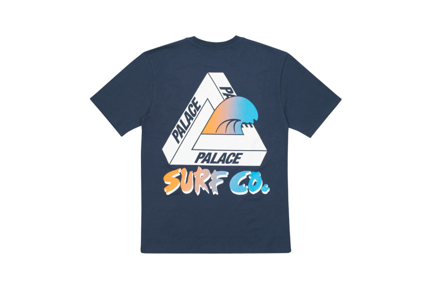 palace-skateboards-internationale-collection-15