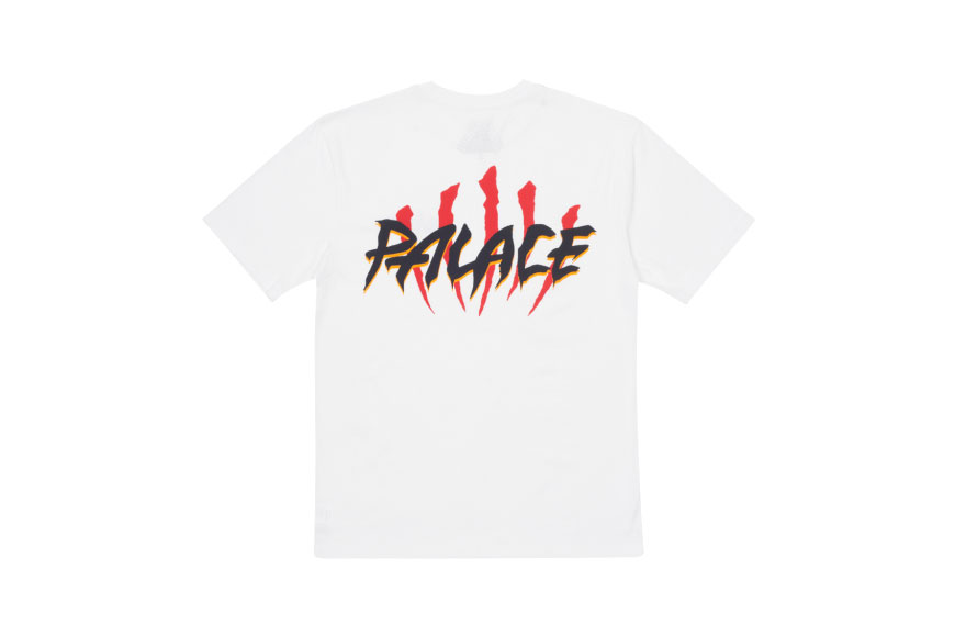 palace-skateboards-internationale-collection-16