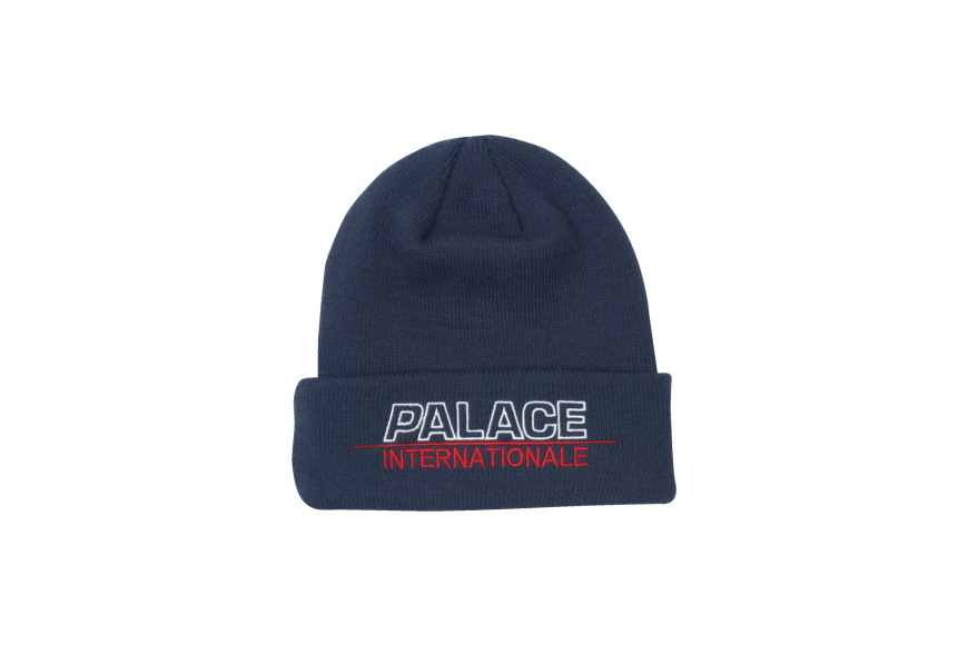 palace-skateboards-internationale-collection-20