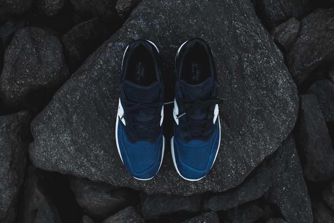 ronnie-fieg-new-balance-city-never-sleeps-3