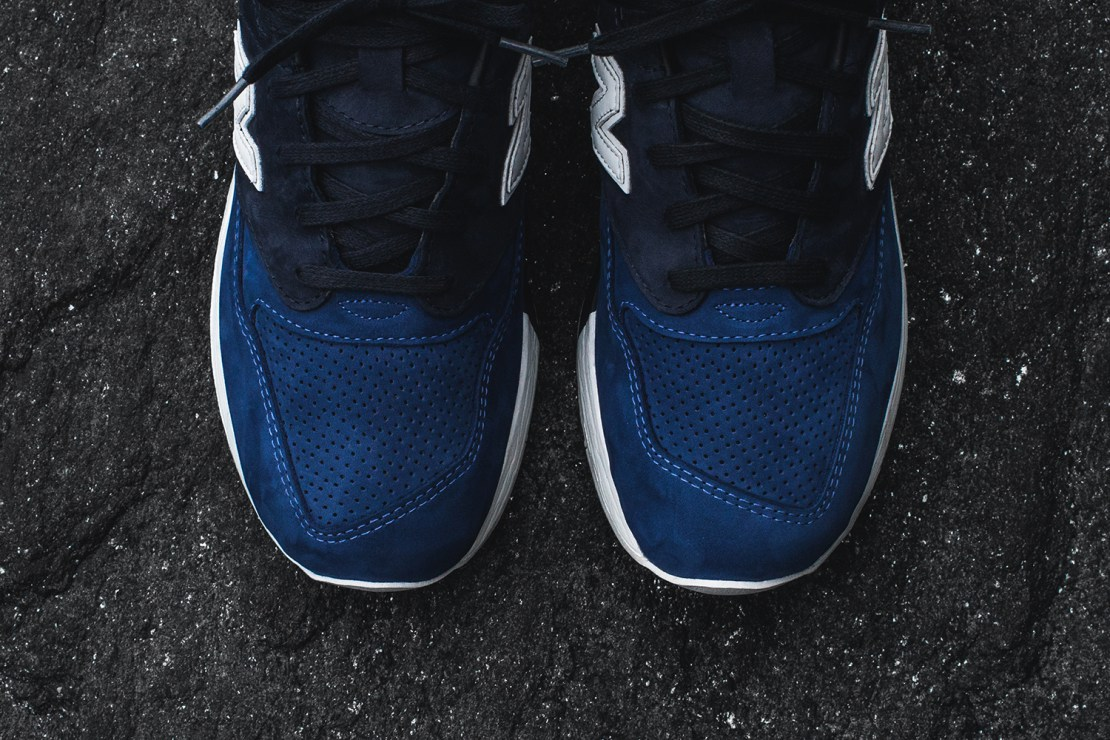 ronnie-fieg-new-balance-city-never-sleeps-4
