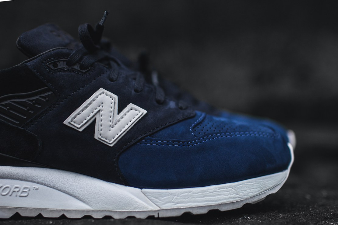 ronnie-fieg-new-balance-city-never-sleeps-5