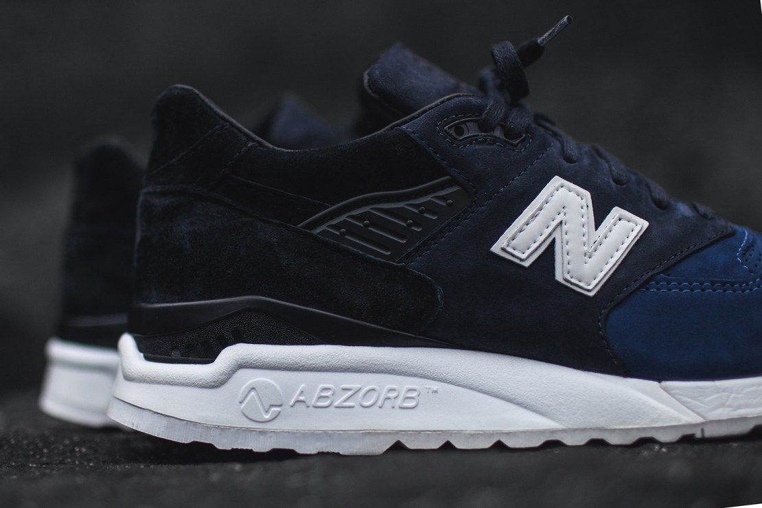 ronnie-fieg-new-balance-city-never-sleeps-6