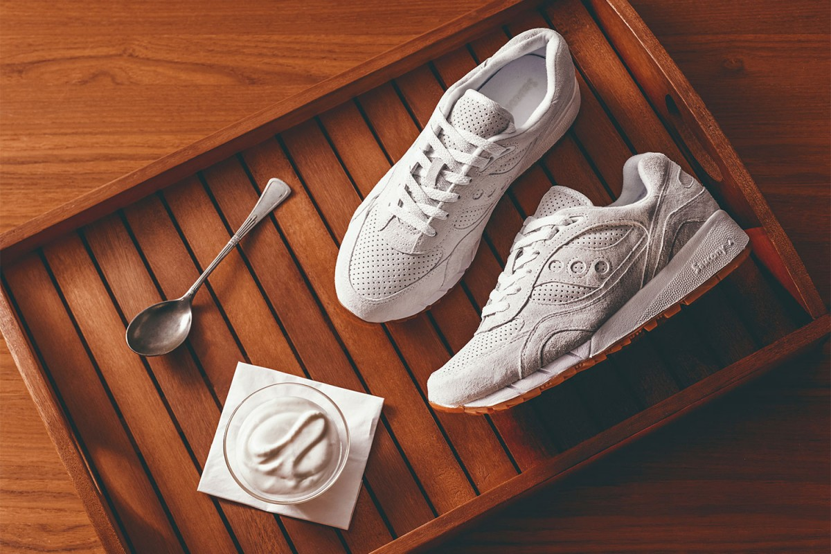 saucony-shadow-6000-irish-coffee-pack-2-1200x800