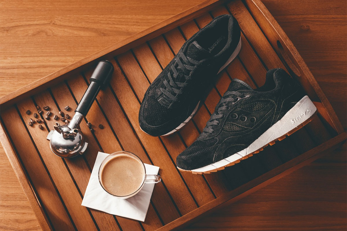 saucony-shadow-6000-irish-coffee-pack-3-1200x800