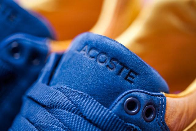 sneaker-freaker-lacoste-missouri-friends-family-1