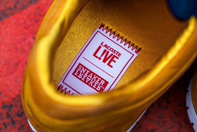 sneaker-freaker-lacoste-missouri-friends-family-2