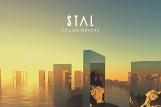 stal-younghearts