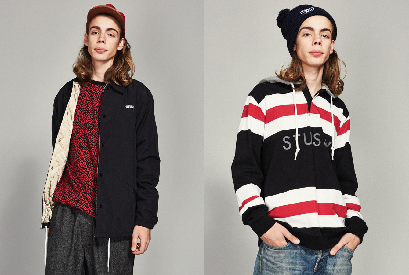 stussy-holiday-2015-lookbook-01