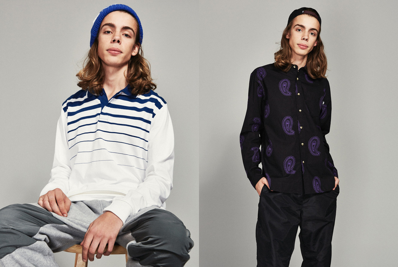 stussy-holiday-2015-lookbook-04