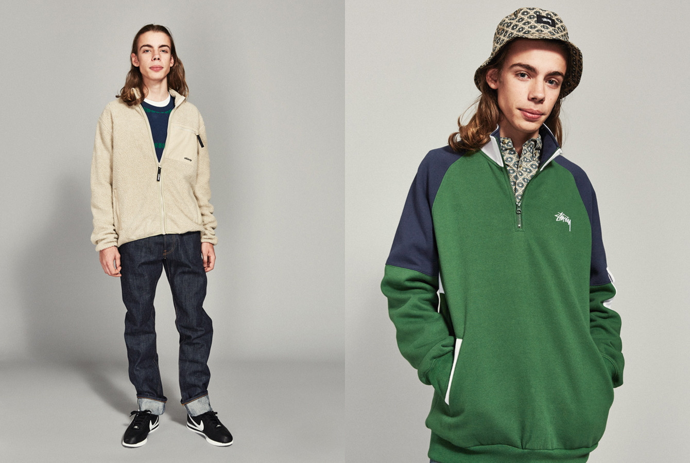 stussy-holiday-2015-lookbook-05