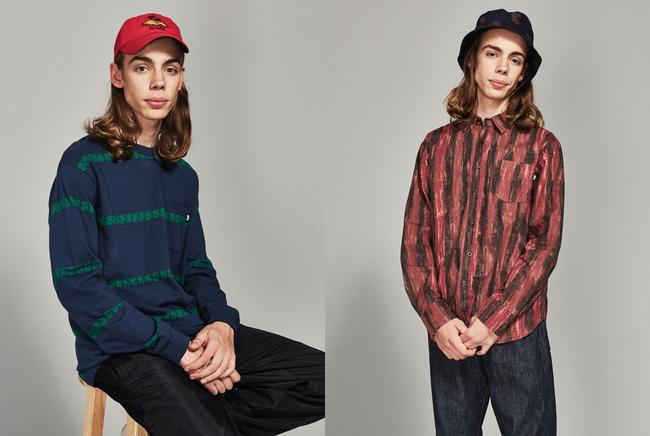 stussy-holiday-2015-lookbook-06