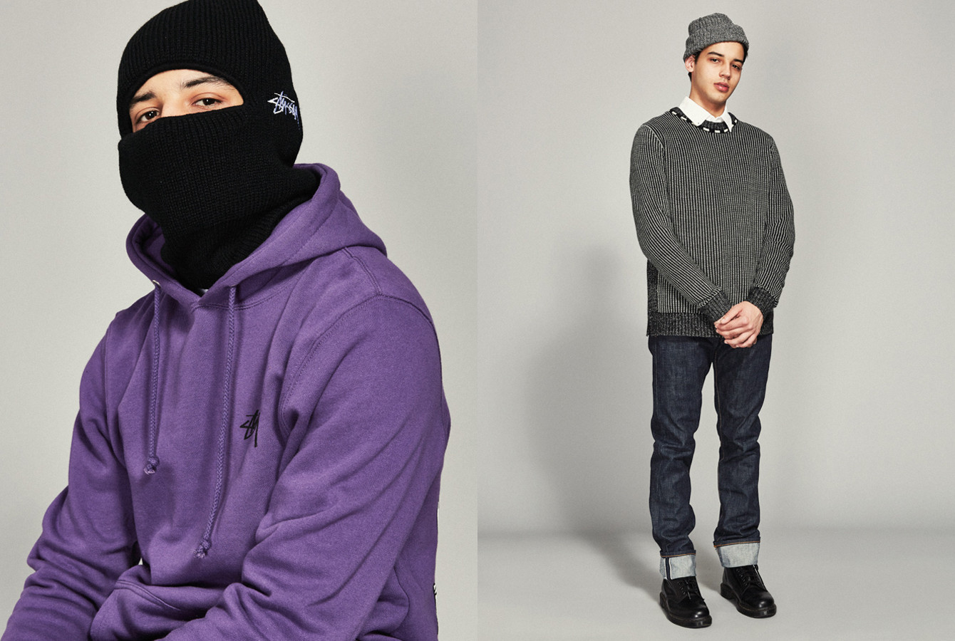 stussy-holiday-2015-lookbook-09