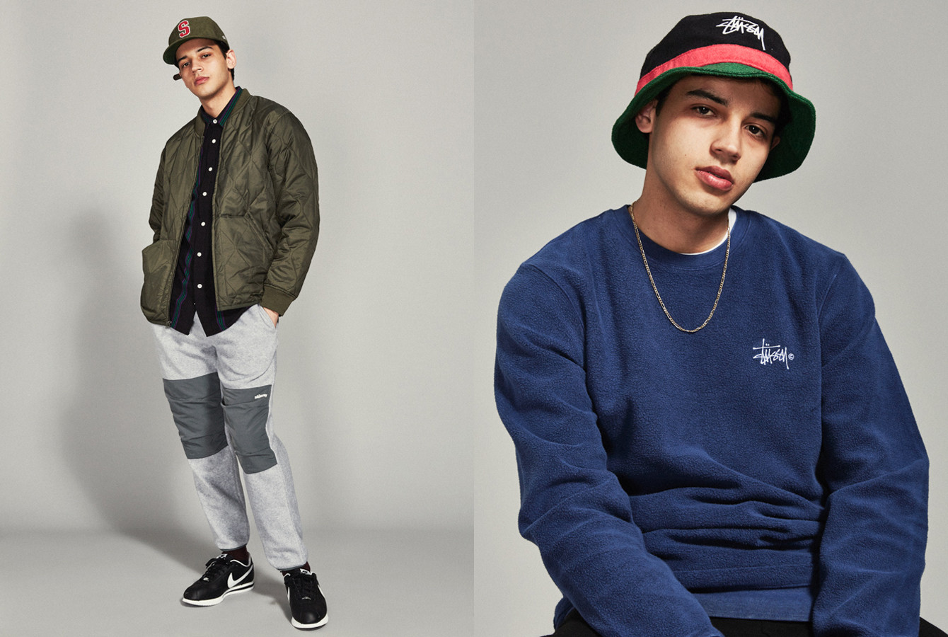 stussy-holiday-2015-lookbook-10