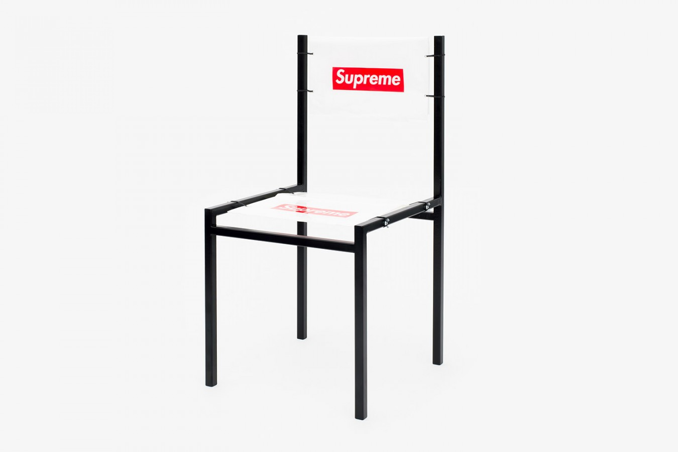supreme-shopping-bag-chair-01-1350x900