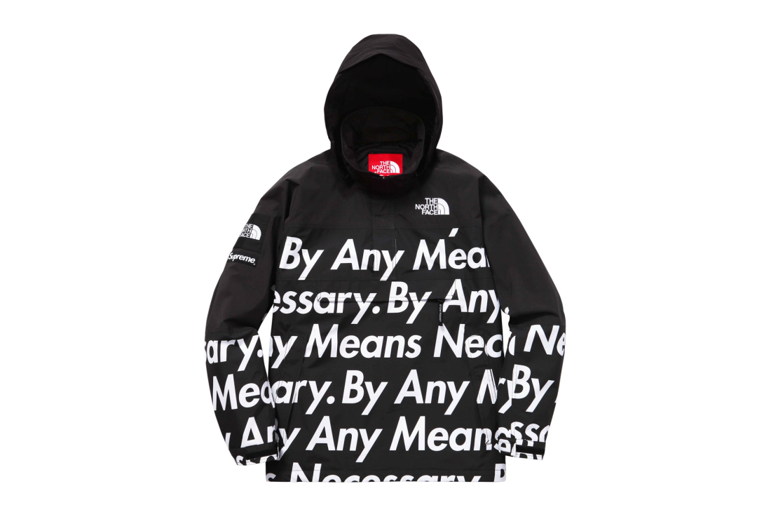 supreme-x-the-north-face-2015-fall-winter-collection-4