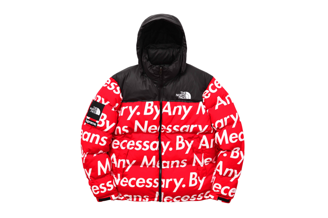 supreme-x-the-north-face-2015-fall-winter-collection-7
