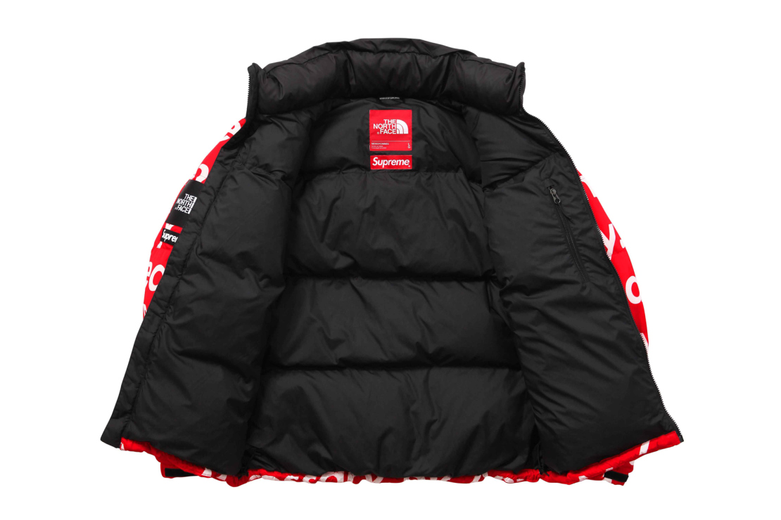 supreme-x-the-north-face-2015-fall-winter-collection-8