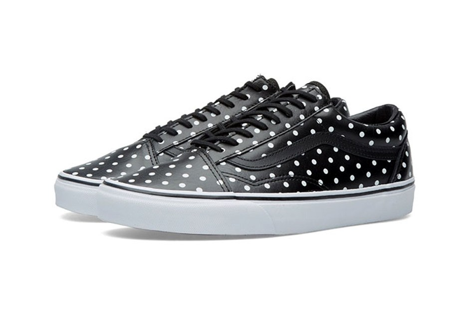 vans-old-skool-polka-dot-pack-1