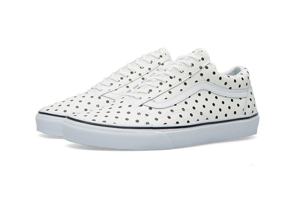 vans-old-skool-polka-dot-pack-2