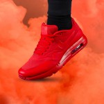 Day 1 : Week of Greatness by Foot Locker - Nike Air Max 1 Ultra Moire