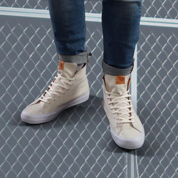 nouvelle adidas foot locker