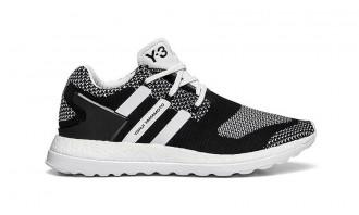 y-3-primeknit-pure-boost-zg adidas