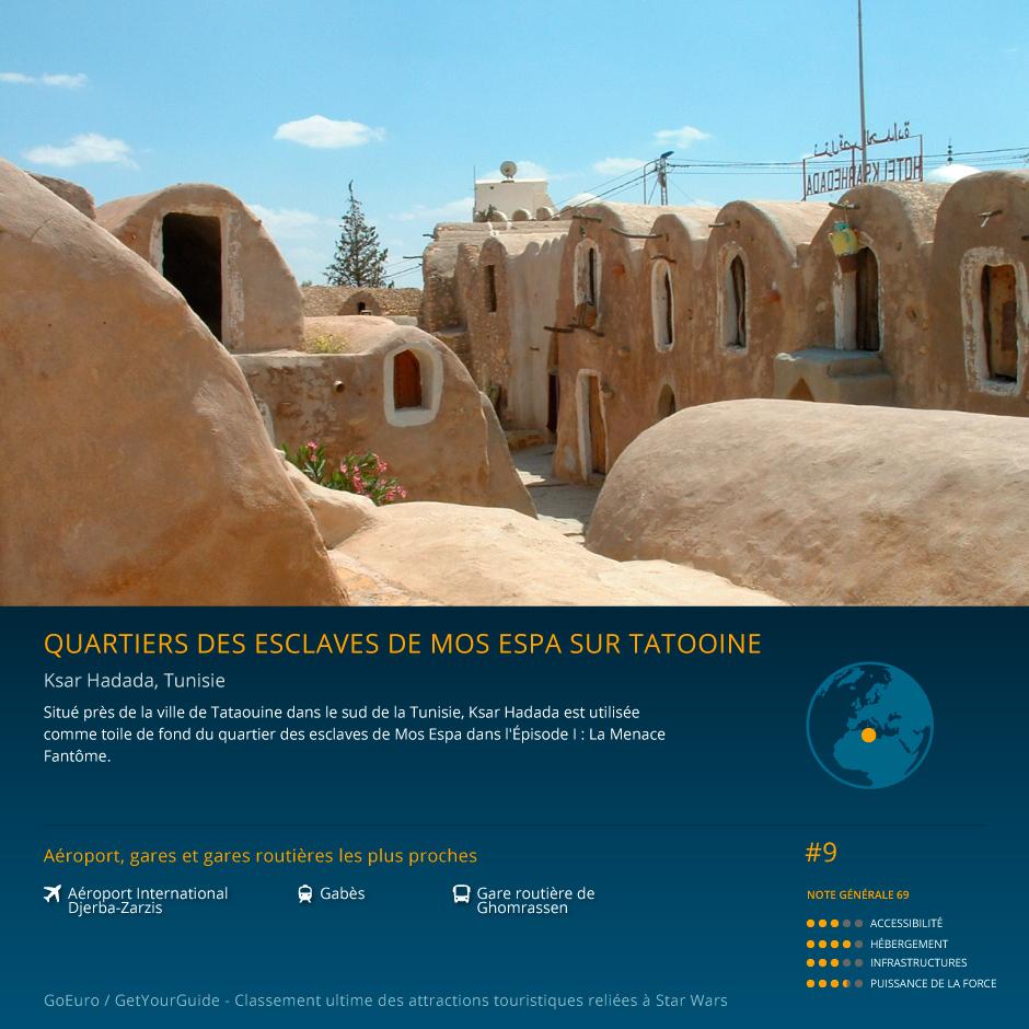 09-mos-espa-slave-quarters-fr