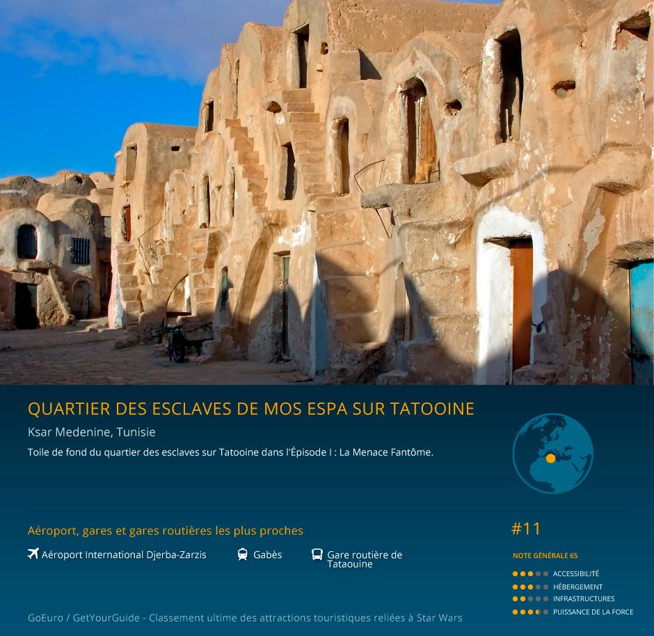 11-mos-espa-slave-quarters-fr