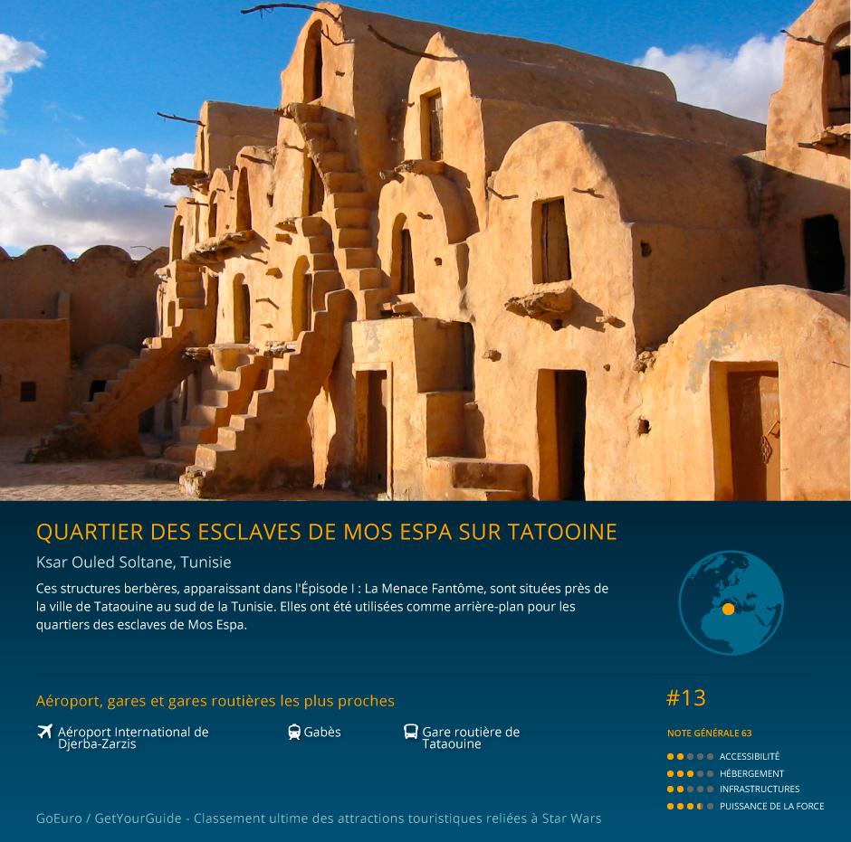 13-mos-espa-slave-quarters-fr