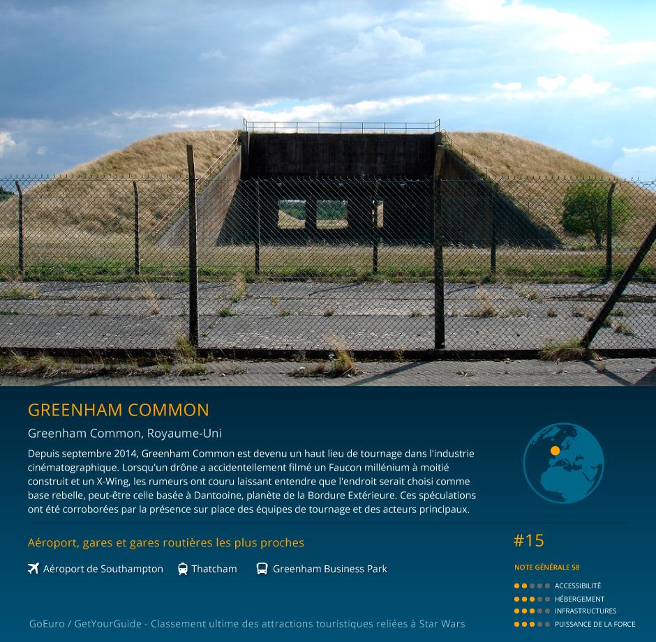 15-greenham-common-fr