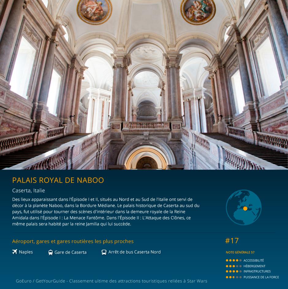 17-naboo-royal-palace-fr