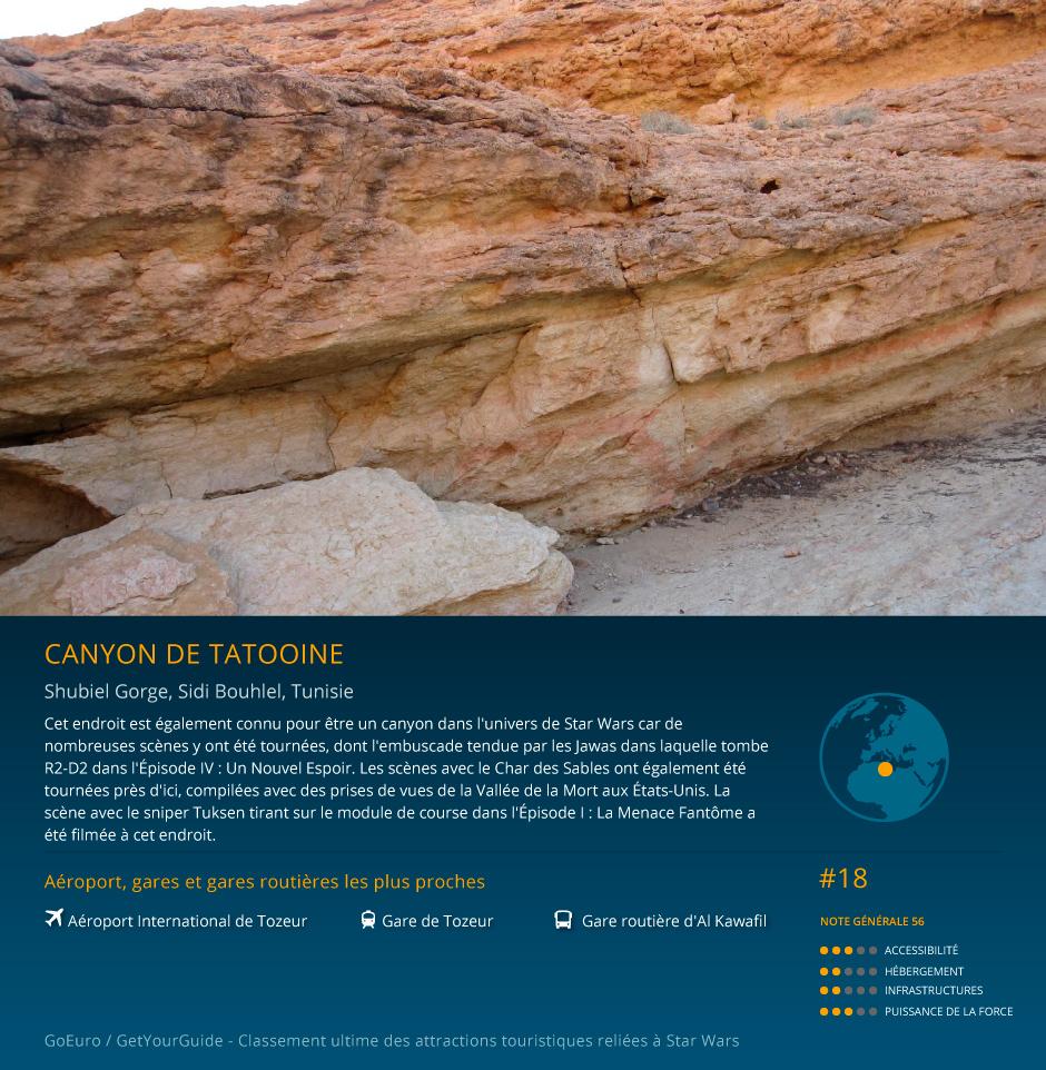 18-tatooine-canyon-fr