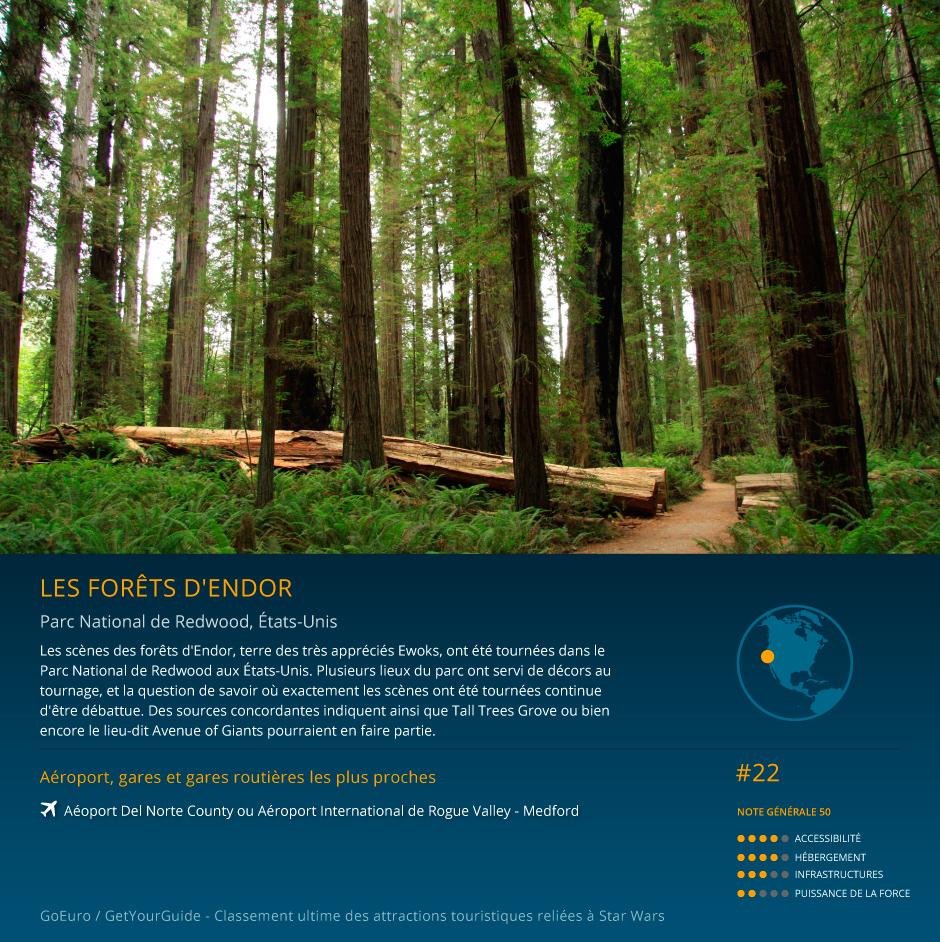 22-forests-endor-fr