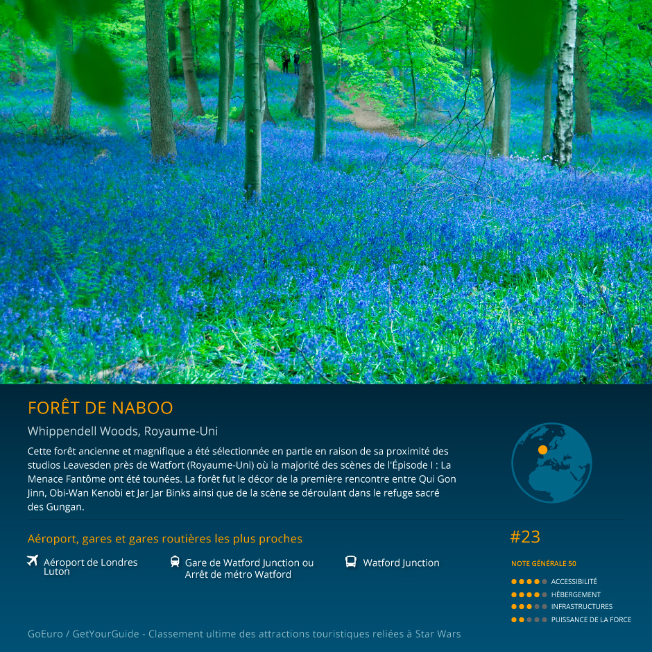 23-forests-naboo-fr