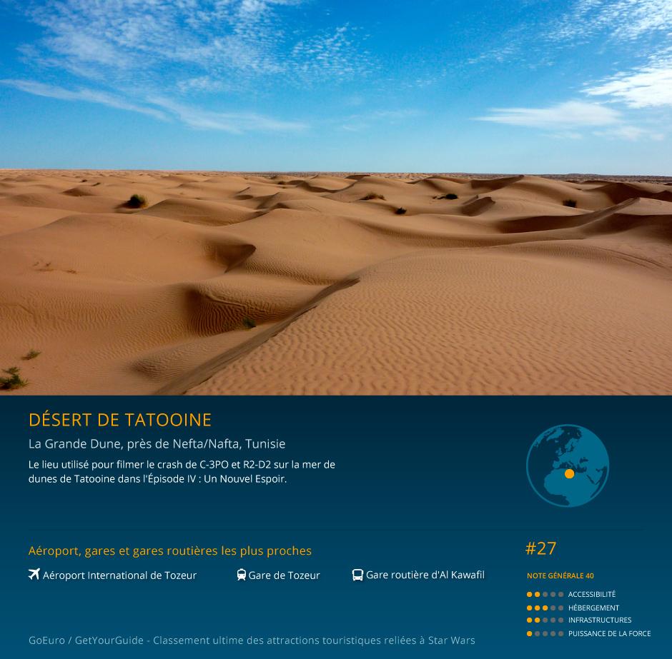 27-tatooine-desert-fr