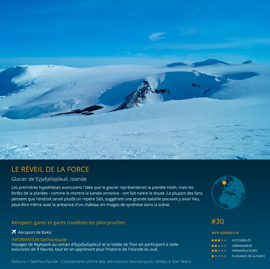 30-iceland-fr