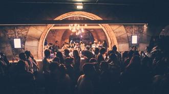 Agoria-Showcase-Paris-Culture-Club-Maxime-Chermat-21 (1)
