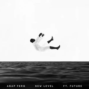 A$AP Ferg et Future lachent la bombe New Level