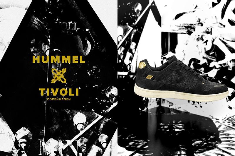 Hummel-tivoli-high-new4
