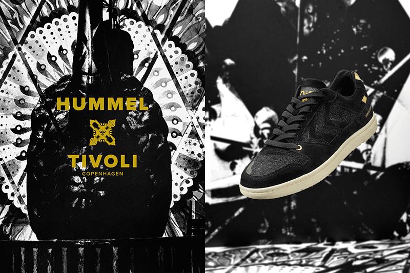 Hummel-tivoli-high-new5