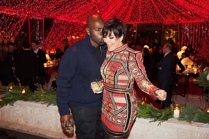 Kardashian-Christmas-Party-2015-Pictures-13